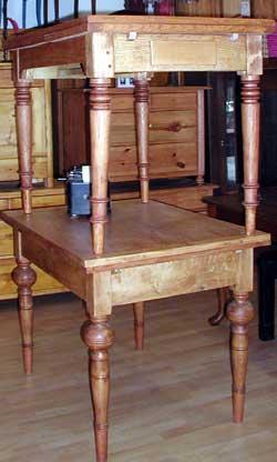 tische wohnkultur 61 alte m bel sch ne m bel. Black Bedroom Furniture Sets. Home Design Ideas
